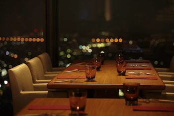 FUTAKOTAMAGAWA EXCEL HOTEL TOKYU Interior