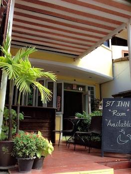 Hotel - Bt Inn Patong