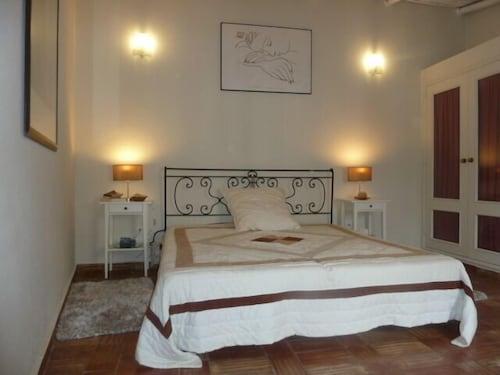 B&B Casa Nostra, Loulé