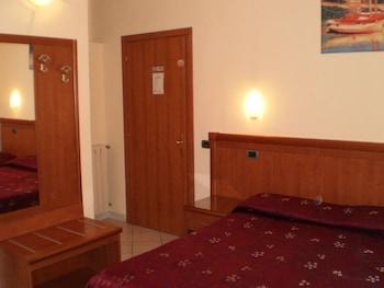 Hotel - Hotel Star Light