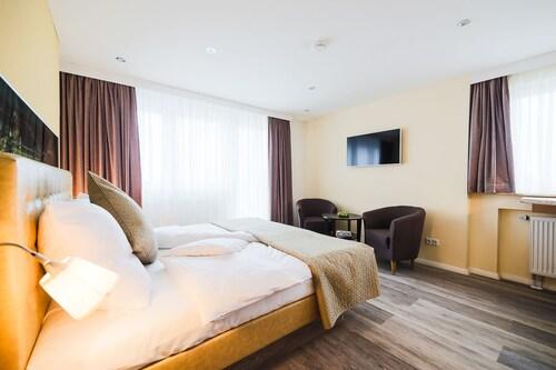 Hotel Filderhof, Esslingen