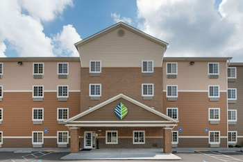 WoodSpring Suites Atlanta Chamblee