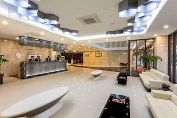 トスカーナ ホテル