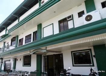 Hotel - GK Business Hotel