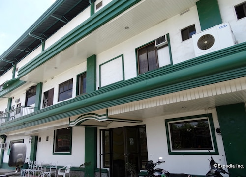 GK Business Hotel, Davao City