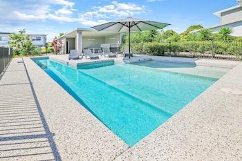 直營飯店 - 明水微風 Direct Hotels - Breeze on Brightwater