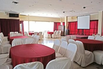 Hotel Asia - Banquet Hall  - #0