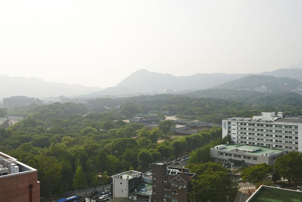 メイプレイスソウル東大門