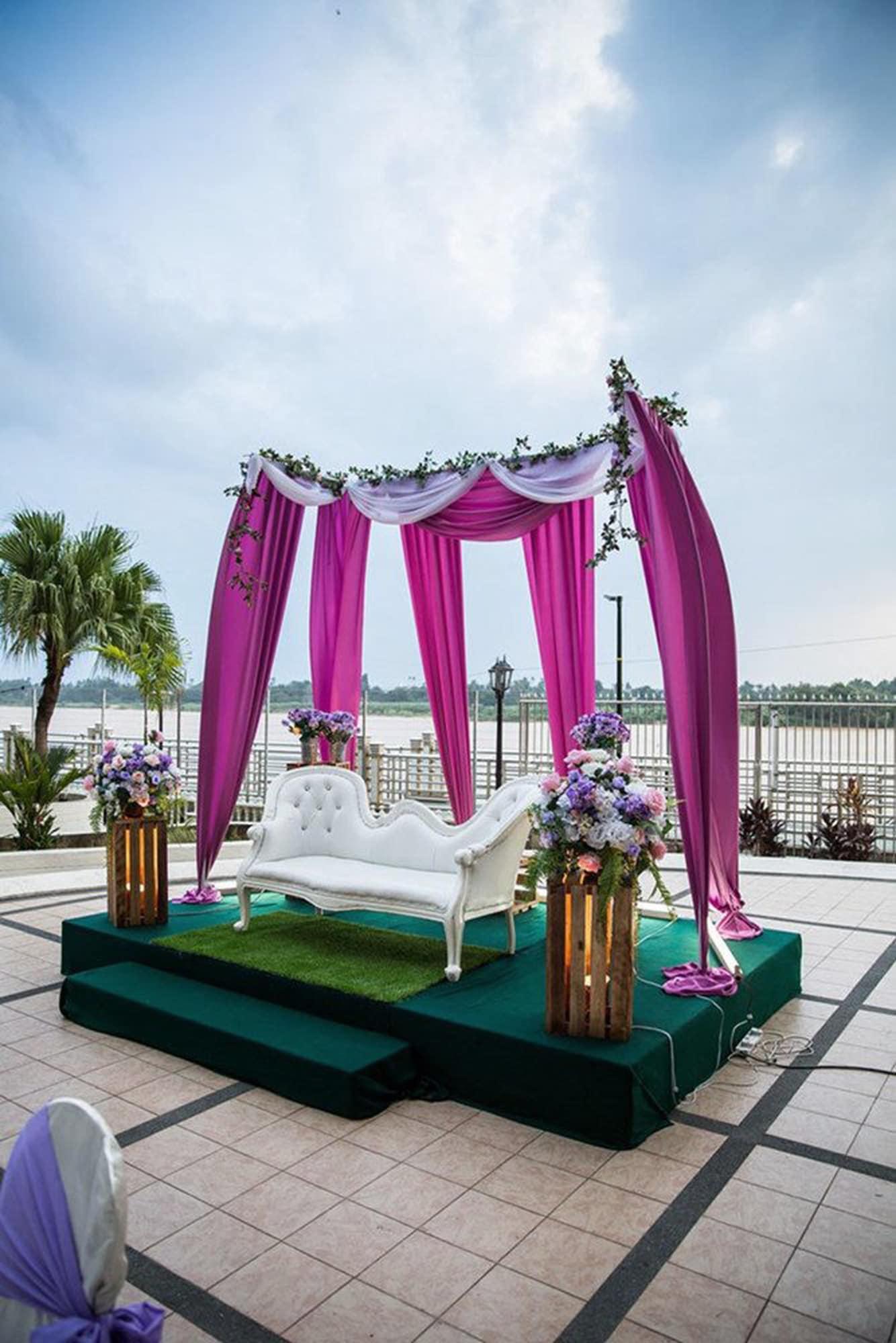 Grand Riverview Hotel, Kota Bharu