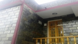 TIH Ladakh View Home Stay