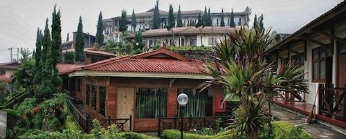 Bromo Cottages, Pasuruan