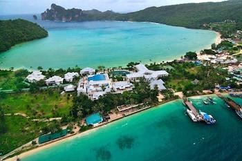 Hotel - Phi Phi Island Cabana Hotel
