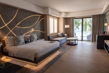 The Lind Boracay Guestroom