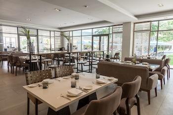 The Lind Boracay Restaurant