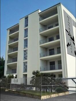 Hotel - Nino Residence