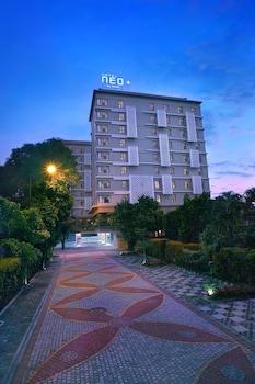 Hotel - Hotel NEO+ Awana
