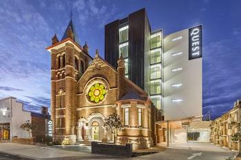 Hotel - Quest Toowoomba