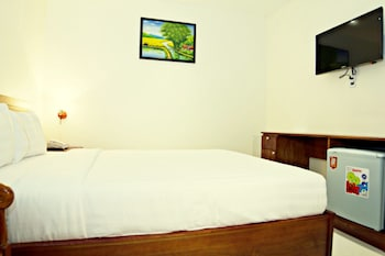 Dinh Phat Hotel - Guestroom  - #0