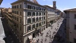 Hotel Spadai