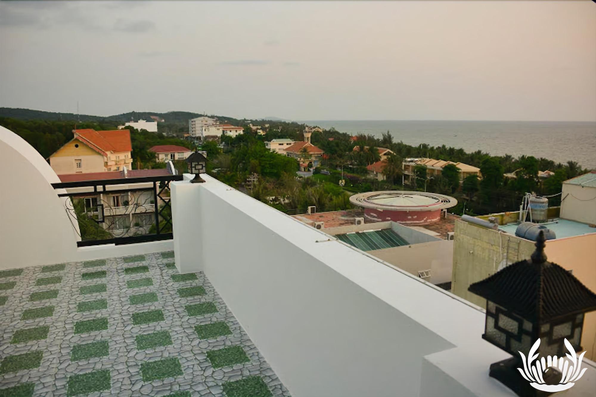 Victoria Phu Quoc Hotel, Phú Quốc