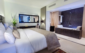 Hotel - Business Hotel Tunis