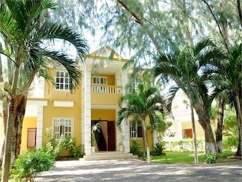 Hotel - River Ray Estates