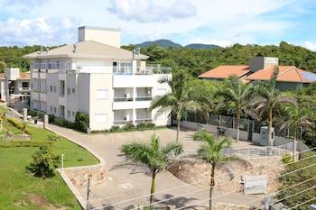 Florianopolis, Brazil Hotels: Book Your Florianopolis Hotel