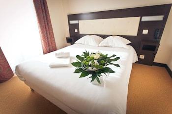 樂弗羅林旅館