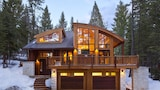 Teton Private Residences