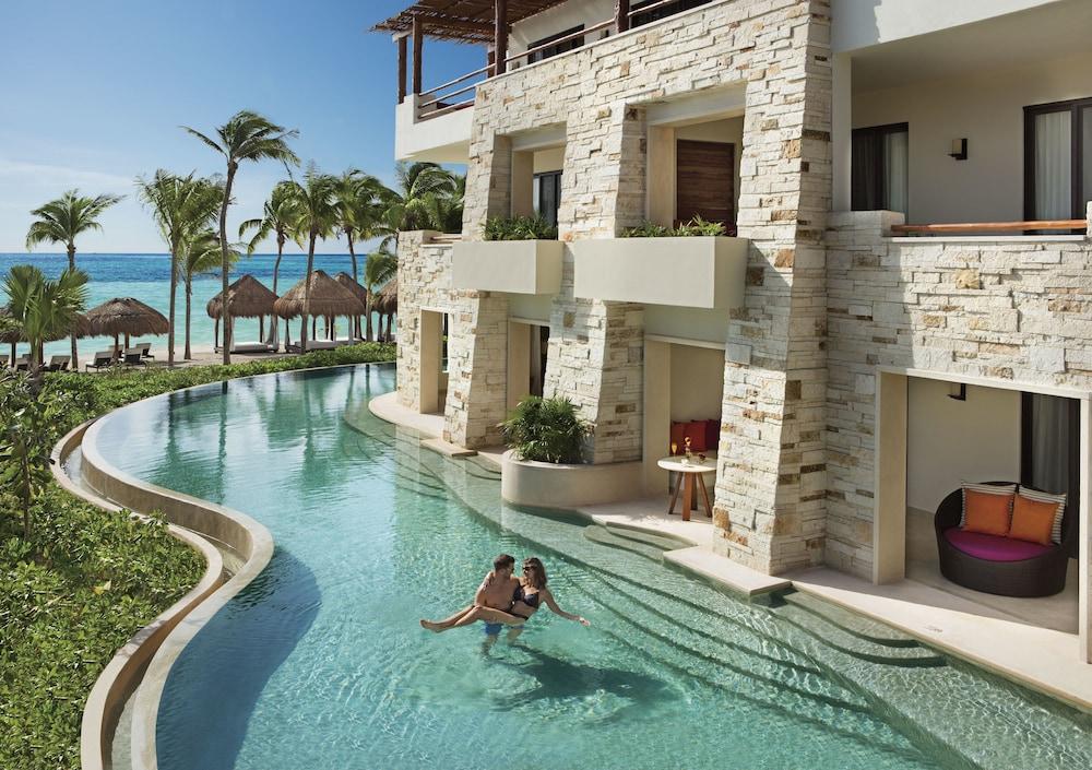 Secrets Akumal Riviera Maya - Adults Only - All Inclusive, Featured Image