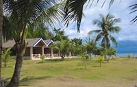Thresher Cove Resort Cebu