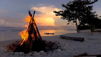 Thresher Cove Resort Cebu Beach