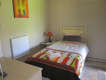 Hotel - Aroma Africa