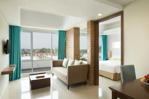 . Horison Bogor Icon Hotel & Convention