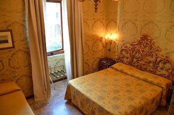 Hotel - Des Epoques Hotel