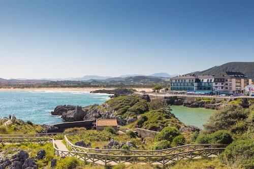 Hotel Astuy, Cantabria