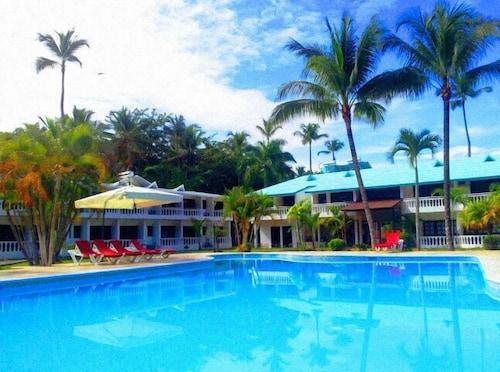 . Hotel Punta Bonita