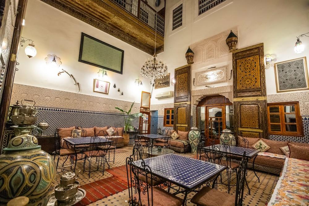 HotelDar Tahri