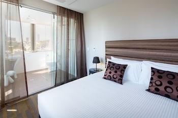 Hotel - 57 Hotel