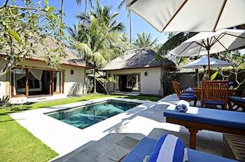 Hotel - Villa Sasoon