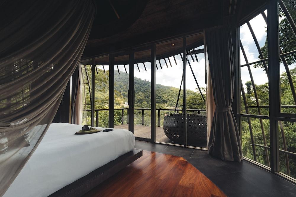 https://i.travelapi.com/hotels/11000000/10510000/10507400/10507369/dabed40d_z.jpg