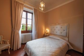 アート ホテル ヴィラ アガペー