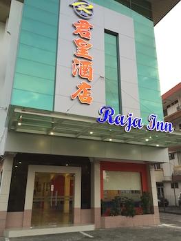 Raja Inn Hotel