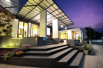 Good Home@Udonthani - Exterior  - #0