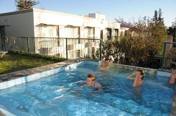 Hotel - Hotel Boutique Villa Elisa