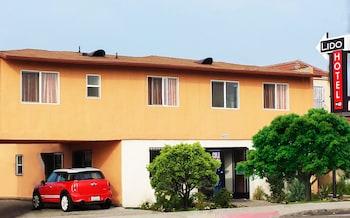 Hotel - Lido Hotel