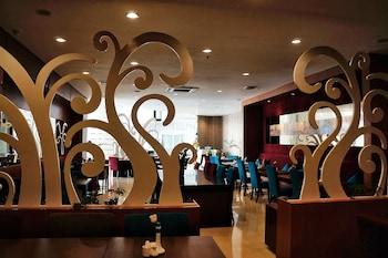 Hotel - Royal Suite Condotel