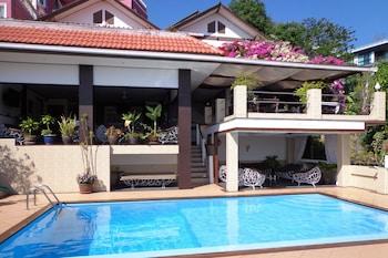 Hotel - Swiss Villas Panoramic