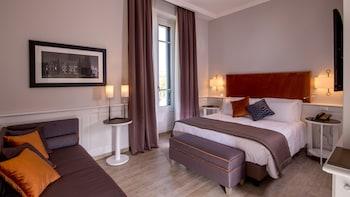 Hotel - Princeps Boutique Hotel