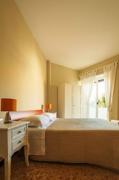 Hotel - Trastevere Chic